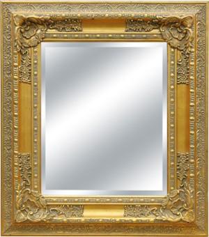 Specchio interpretazione e significato dei sogni - Sognare lo specchio ...