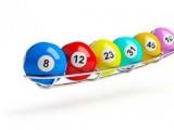 Previsione lotto 25 luglio
