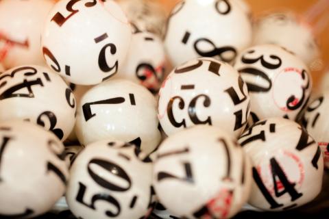 ambate previsione lotto