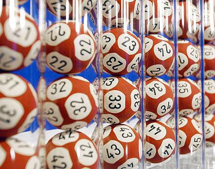 Numeri lotto previsione 18 agosto 2015