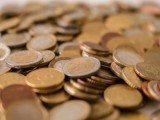 Previsione lotto