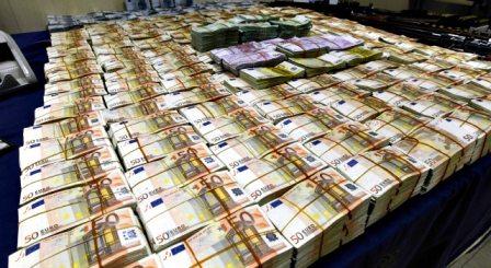 Previsione lotto i numeri fortunati per vincere soldi