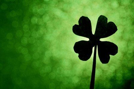 Lotto pronostici, ambate e vincite recenti