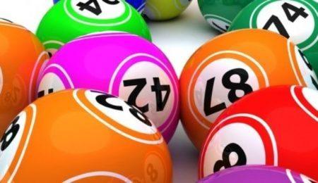 Pronostici lotto, ambate, combinazioni e vincite