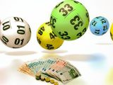 Estrazione numeri lotto