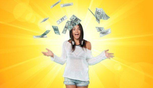 Numeri lotto, estrazione 24 giugno. Pronostici vincenti