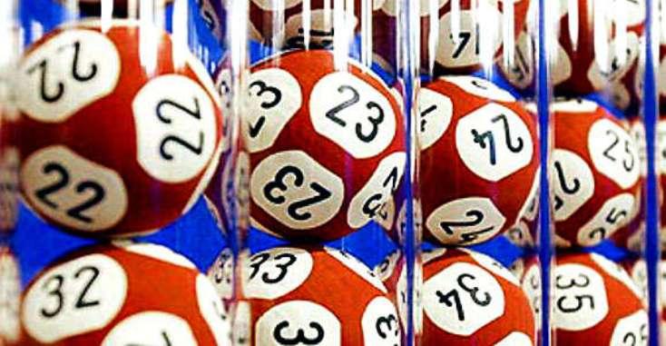 Previsione lotto, pronostici esperta e vincite