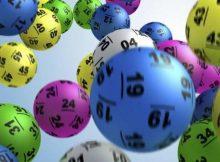 Lotto previsione esperta, numeri per vincere