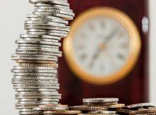 Lotto, pronostici esperta e vincite recenti