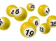 Numeri lotto, consigli esperta, resoconto vincite recenti