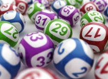 Ambate lotto, vincite e pronostici